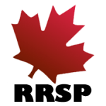 RRSP Over-Contribution Guide – 3 Steps To Fix Your Situation