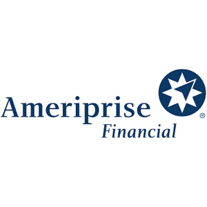 AMP - Ameriprise Financial