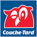ATD.B - Alimentation Couche-Tard Inc.
