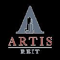 AX.UN - Artis REIT
