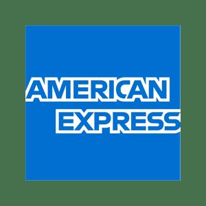 NYSE:AXP - American Express