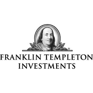 BEN - Franklin Resources