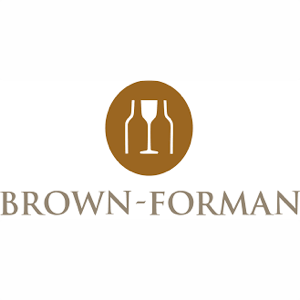 BF.B - Brown-Forman Corporation