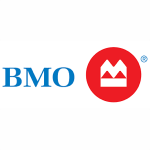 BMO - Bank of Montreal