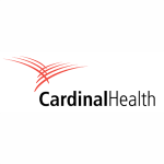 Ouch! Good Yield but Poor Performance for Cardinal Health