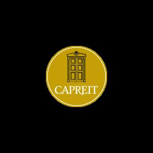 CAR.UN - CAPREIT