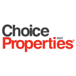 Choice Properties offers stable and growing income