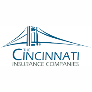 CINF - Cincinnati Financial Corp