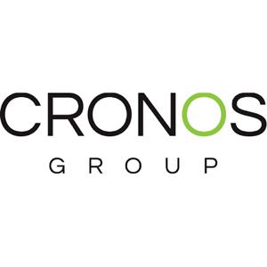 CRON - Cronos Group