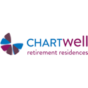 CSH.UN - Chartwell Retirement Residence
