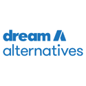 DRA.UN - Dream Alternatives REIT