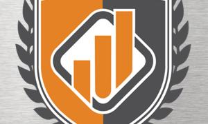 Dividend Ambassadors - Icon