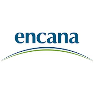ECA - Encana