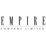 Is It Time To Take Profits with Empire?