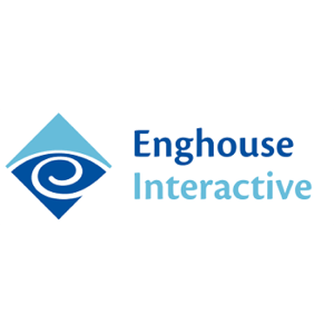 ENGH - Enghouse Systems Limited