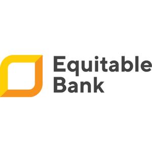 EQB - Equitable Group