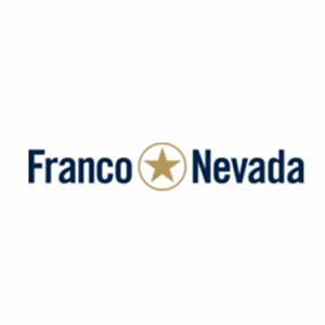 FNV - Franco-Nevada Corp