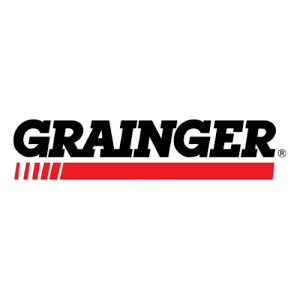 GWW - W. W. Grainger, Inc.