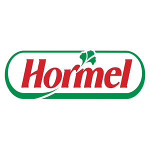 HRL - Hormel Foods Corporation