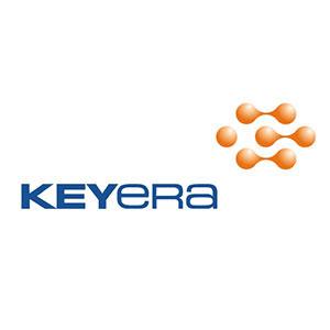 KEY - Keyera Corp