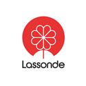 LAS.A - Lassonde Industries Inc