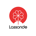 Lassonde – Not a dividend darling anymore