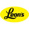 LNF - Leon's Furniture