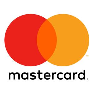 NYSE:MA - MasterCard