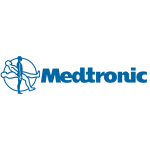 Medtronic – A strong player in the medical devices industry