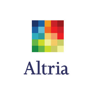 MO - Altria Group