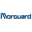 MRG.UN - Morguard North American REIT