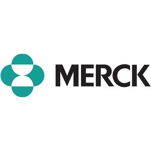 MRK - Merck