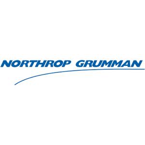 NOC - Northrop Grumman