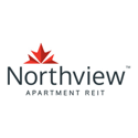 NVU.UN - Northview Apartment REIT