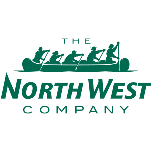 NWC - The NorthWest Company