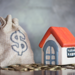 [3 Key Factors] Pay off your mortgage or invest?
