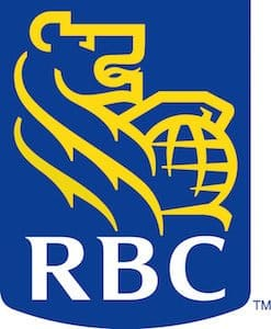 RBC-Royal Bank of Canada