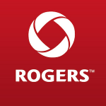 Rogers Opts For Growth Over Dividend
