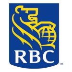 RY - Royal Bank of Canada
