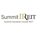 SMU.UN - Summit Industrial Income REIT