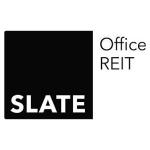 SOT.UN - Slate Office REIT