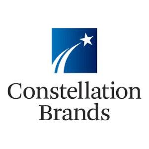 STZ - Constellation Brands