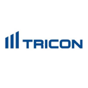 TCN - Tricon Group