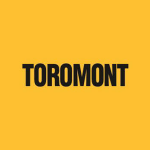 Higher Growth With Toromont over Finning