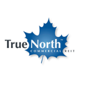 TNT.UN - True North REIT
