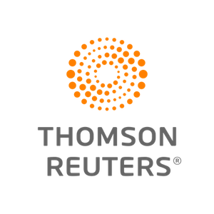 TRI - Thomson Reuters