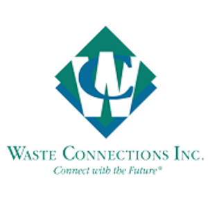 WCN - Waste Connections Inc