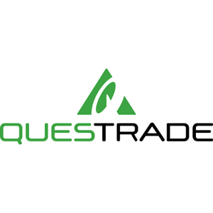 questrade-logo
